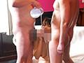 [SSIS-056] 白濁媚薬ローションが最高にキマる無限ぬるぬるオーガズム性交 児玉れな