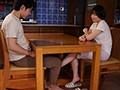 [SSIS-065] 両親が不在中、妹の誘惑に欲望むき出しでハメまくった4日間 架乃ゆら