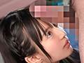 '国民的透明感'広瀬蓮の快感!ぜ〜んぶ初・体・験めちゃイキ3...sample8