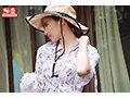 [SSIS-148] ど田舎の夏はヤルことがなくて隣の美人奥さんの誘惑に乗っかり毎日じっとり汗だく交尾 星宮一花