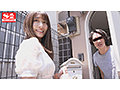 [SSIS-222] Re:Start! 第4章 河北彩花の'素'っぴんSEXドキュメント