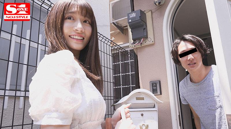 Re:Start! 第4章 河北彩花の'素'っぴんSEXドキュメント