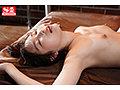 [SSIS-223] 激イキ121回!痙攣4600回!イキ潮3000cc! ド直球美少女エロス覚醒 はじめての大・痙・攣スペシャル 香水じゅん