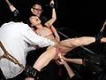 [SSKK-002] 残酷くすぐり絶頂処刑-敏感すぎて暴れながらガクガク昇天する女体- PARTY-1 淫肉と秘奥が震える発狂寸前の女たち