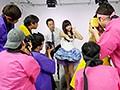 (ssni00002)[SSNI-002] NTR地下ライブ 自慢の巨乳アイドル彼女がファンのキモヲタ達に輪姦されて鬱勃起。 羽咲みはる ダウンロード 1