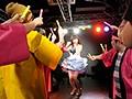 (ssni00002)[SSNI-002] NTR地下ライブ 自慢の巨乳アイドル彼女がファンのキモヲタ達に輪姦されて鬱勃起。 羽咲みはる ダウンロード 2