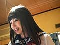 RIONファン感謝祭 神乳Jcupを素人ファン宅にハメ放題レンタル...sample5