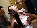 泥酔NTR夏合宿 女子大生の巨乳の彼女がサークルのイベント旅行でイッキ酒を飲まされてノリノリで男達のチ●ポを咥えハメまくっていたDVD見てウツ勃起 夢乃あいか