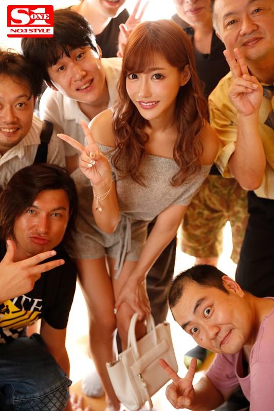 Asuka Kirara upcoming new JAV SSNI-043