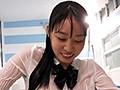 びしょ濡れノーブラ巨乳女子校生 濡れ透けピンク乳首の誘惑 ...sample2