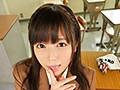 (ssni00068)[SSNI-068] 小悪魔妹がアナタの妄想を叶えるド鉄板エロシチュエーション 羽咲みはる ダウンロード 2