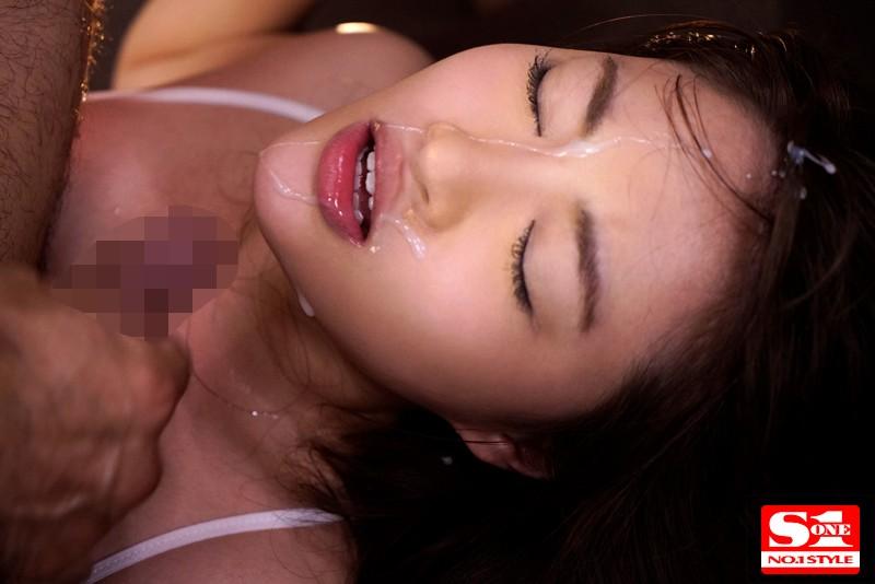 松田美子 エロス覚醒 はじめての大痙攣!