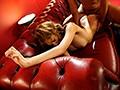明日花キララが2ヶ月セックス禁止されムラムラ限界アドレナリン大爆発!性欲剥き出し焦らされトランスFUCK