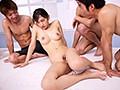 犯され続ける美少女スイマー 水泳部員たちの性処理道具と化し...sample9