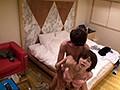 盗撮リアルドキュメント! 密着42日、奥田咲のプライベートを激撮し、偶然を装って4回に渡り近づいてきたイケメンナンパ師に引っ掛かって、SEXまでしちゃった一部始終