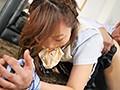 国民的アイドル鬼畜輪姦レ●プ 〜肉体接待を強要された屈辱の枕営業〜 松田美子