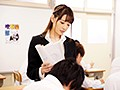 大橋優子wiki