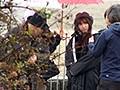 遂に流出!国民的アイドルの熱愛スキャンダル動画 密着32日、...sample6
