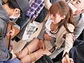 (ssni00165)[SSNI-165] 鬼畜集団に狙われた痴漢囮捜査官アキホ 吉沢明歩 ダウンロード 1