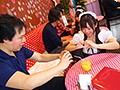 (ssni00171)[SSNI-171] リピート率120%!巷でウワサのヤレるメイド喫茶へようこそ! 羽咲みはる ダウンロード 3