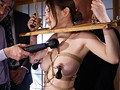 (ssni00184)[SSNI-184] 完全緊縛されて無理やり犯された無毛女子大生 日菜々はのん ダウンロード 8