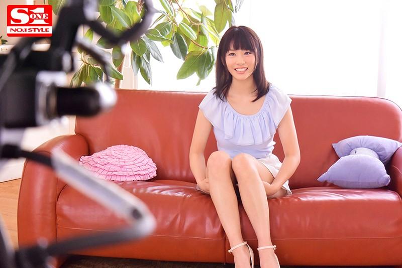 デビューから人気沸騰の新人AV女優・河北彩花ちゃんの2作目キタ━━━━(゚∀゚)━━━━!! ->画像>56枚