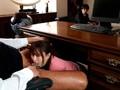 毎日エスカレートしていく義父の粘着ベロ舐め性交の虜になった美人妻アキホ 吉沢明歩-エロ画像-5枚目