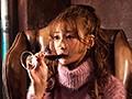 デビュー10周年企画 明日花キララの潜在エロスを120%ひき出す媚薬漬け性獣セックス4本番-エロ画像-2枚目