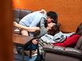 素人男性を彼女のすぐそばで寝取る… カップルNTR密着誘惑性交 天使もえ