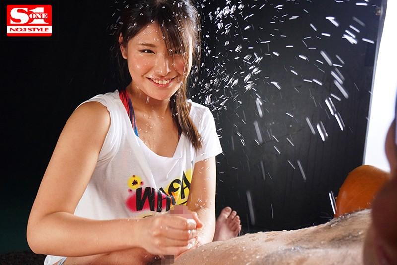【芸能】「日本のセクシー女性」大調査 5位に石原さとみ、1位は? YouTube動画>8本 ->画像>98枚