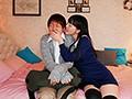 文学女子に食べられる 鈴木心春 同人でメガヒットDL数を記録したオリジナルコミックを実写化!!