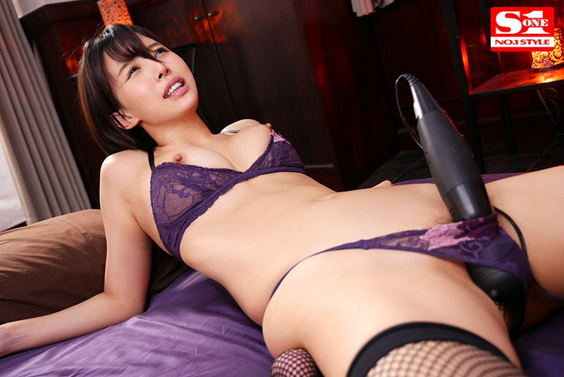 [SSNI-231] Tyukasa Aoi Who Cares Up To The Limit With Relentless Fear And Fixation Temperature Of The Ecstasy KEMSECH Crowning FUCK Aoi Tsukasa