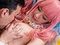 (ssni00290)[SSNI-290] 粘着キモヲタ集団に輪姦された爆乳コスプレイヤー RION ダウンロード 1
