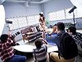 (ssni00290)[SSNI-290] 粘着キモヲタ集団に輪姦された爆乳コスプレイヤー RION ダウンロード 5