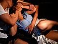 犯され強制的にイカされたおま●こを更に追い打ちピストンレ×プ イッてもイッても終わらない突き挿し姦!問答無用の集団輪姦!!! 星野ナミ