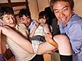 制服マニア中年男たちが何度も犯した絶品セーラー美少女 橋本...sample10