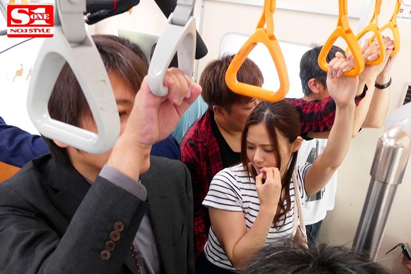 【キモデブ】今井勇太(中田真) 毛豚 24【奇形腹】 [無断転載禁止]©bbspink.com->画像>209枚