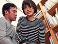 [SSNI-390] 【数量限定】図書館サイレント痴漢~公衆の面前で犯された若妻~ 葵つかさ 生写真3枚付き