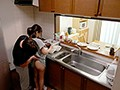[SSNI-433] 【数量限定】生徒の両親不在の2日間、教え子と朝から晩までヤリまくっていた女教師の胸糞映像。 淫ら過ぎる教師と生徒の禁断の性情事映像解禁!! 星野ナミ 生写真3枚付き