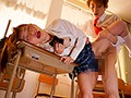【ベストヒッツ】クールで無愛想な生徒会長の放課後ツンデレ不純性行為 天使もえ【アウトレット】