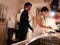 日常的に犯す目的で結婚された美人妻 初夜からはじまるレ●プストーリー 葵つかさのサムネイル