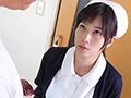 [SSNI-484] 203号室のナースコールが鳴るたび、深夜の院内で声も出せずに… 奥田咲