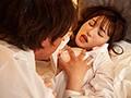 [SSNI-529] 【数量限定】美人上司と童貞部下が出張先の相部屋ホテルで…いたずら誘惑を真に受けた部下が10発射精の絶倫性交 天使もえ 生写真3枚付き