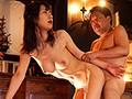 交わる体液、濃密セックス 泉ゆり:ssni00538-10.jpg