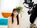 新人NO.1STYLE 新名あみんAVデビュー