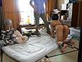 俺のアパートに家出少女を泊まらせ、≪レ×プから完全調教≫まで堕としてヤッたバイオレンス映像。 乃木蛍:ssni00583-9.jpg