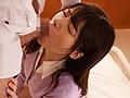 輪●レ○プされた新任女教師 〜恋人の目の前で生徒たちに犯●れた私〜 桜羽のどか