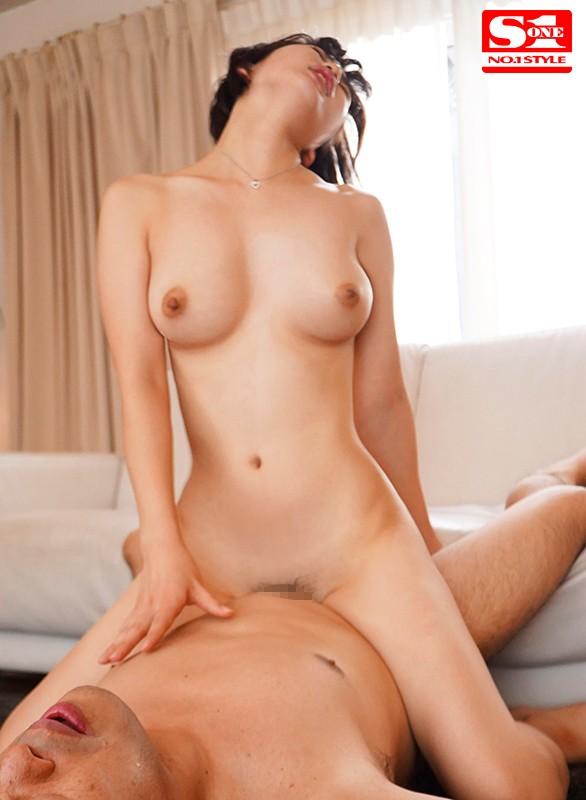 「SEXの天才ボーイッシュ少女 児玉れな」のサンプル画像です