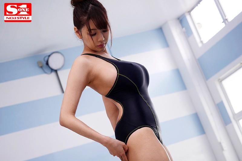 輪●された水泳部顧問Jカップ女教師 安齋らら2