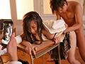 制服美少女鬼畜輪●レ●プ 校内のアイドルは男子全員に犯●れる 吉岡ひより